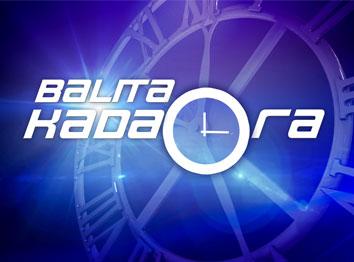 Balita Kada Ora