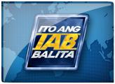 Ito Ang Balita