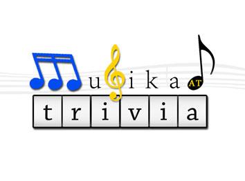 Musika at Trivia