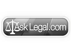 Ask Legal.com