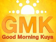 Good Morning Kuya