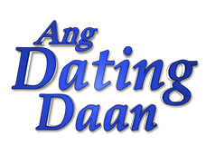 dating daan religion history Popular religious broadcasting tv shows  don't let your favorite religious broadcasting television programs in history get to  ang dating daan ang .