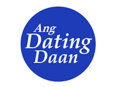 Ang dating daan bible exposition 2012 2