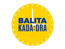 balita_kada_ora