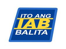ito_ang_balita