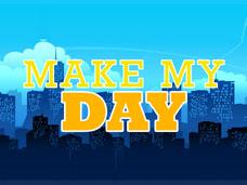 make_my_day