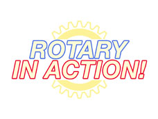 rotary_in_action