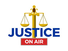 justice_on_air