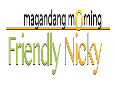 Friendly-Nicky