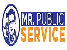 MR-Public-Service