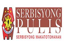 Serbisyong-Pulis-copy