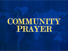 community_prayer