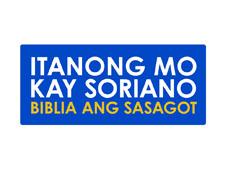 itanong_mo_kay_soriano