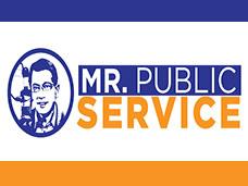mr-public-service_