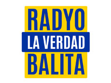radyo_laverdad_balita