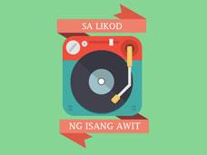 sa_likod_ng_isang_awit