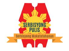 serbisyong_pulis
