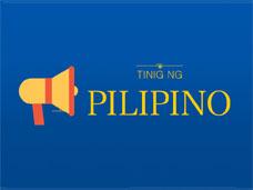tinig_ng_pilipino