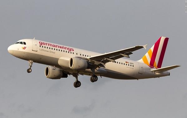 150324085949-restricted-07-plane-crash-0324-file-super-169