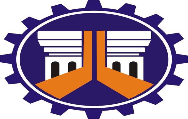 DPWH LOGO 031315