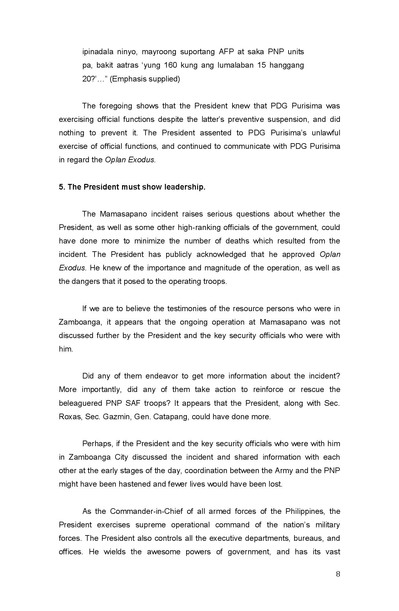 EXECUTIVE SUMMARY_FINAL-page-008
