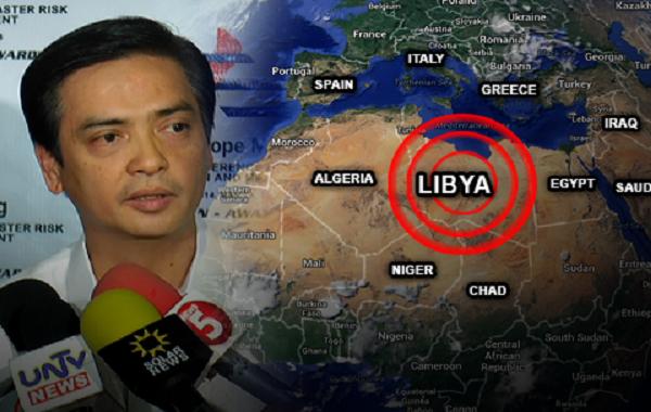IMAGE_NEWS_MAY302014_CHARLES-JOSE_LIBYA