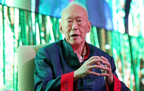 Lee-Kuan-Yew-2013