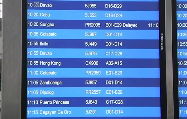 delayed-flights