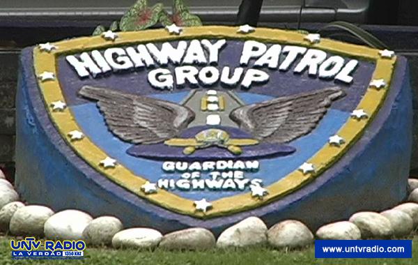 pnp-highway-patrol-group-logo