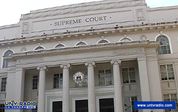 supreme-court-2