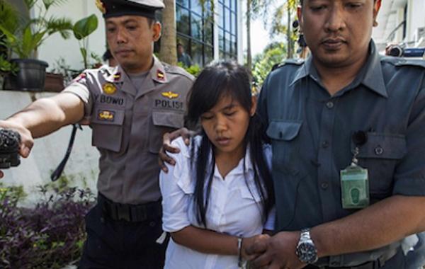 File photo: Reuters