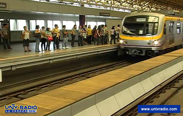 LRT-LINE-1