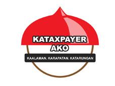 ka_tax_payer_ako
