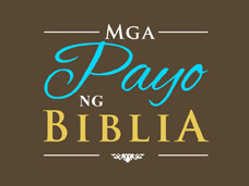 mga_payo_ng_biblia