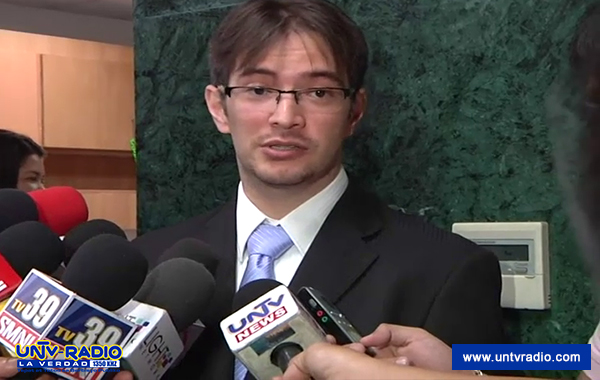 "Garcia of Smartmatic admits existence of ""queue"" server; Marcos camp feels vindicated"