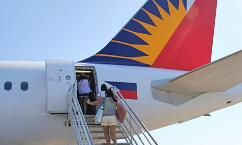 philippine airlines (3)
