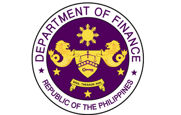 department-of-finance