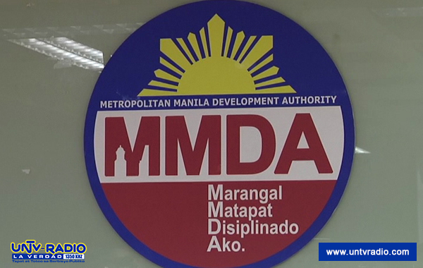 mmda-logo