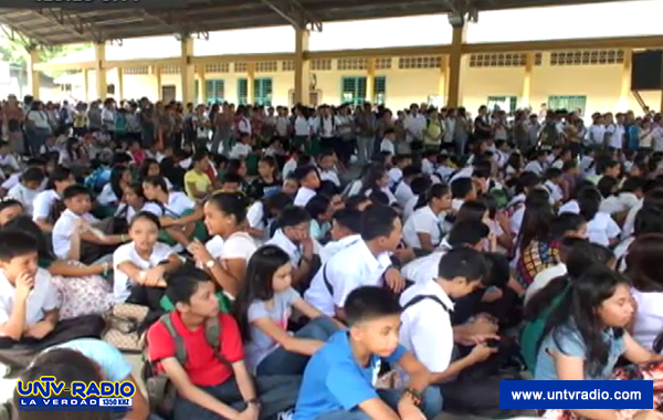 PROBLEMA-SCHOOL-OPENING