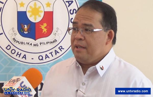 Hari ng mga pinay si george estregan pinoy 80s pene video - 1 3