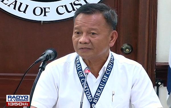 rekomendasyon sa korapsyon Pero sa pagsasabing dahil sa korapsyon kaya tayo naghihirap, mabilis na  nalalantad ang kakitiran ng pampulitikang pananaw at.